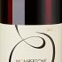 d'Arenberg The Olive Grove Chardonnay McLaren Vale Adelaide Hills | 6 Flaschen bei Weinvorteil