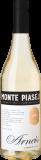 2020 Monte Piasèj Arneis / Weißwein / Piemont Langhe DOC bei Hawesko