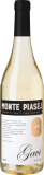 2018 Monte Piasèj Gavi / Weißwein / Piemont Gavi DOCG