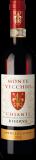 2018 Monte Vecchio Chianti Riserva / Rotwein / Toskana Chianti Riserva DOCG bei Hawesko