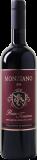 Monziano – Rosso Toscana IGT | 6 Flaschen bei Weinvorteil