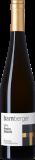 WirWinzer Select 2014 Monzinger Frühlingsplätzchen Riesling Réserve Trocken Wein- und Sektgut Bamberger – Nahe – bei WirWinzer