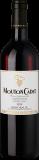 2013 Mouton Cadet Bordeaux rouge / Rotwein / Bordeaux Bordeaux AOP