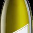 San Silvano – Inzolia Terre Siciliane IGT | 6 Flaschen bei Weinvorteil
