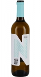 Nanclares Verdejo 2020 bei Silkes Weinkeller