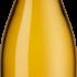 BIERE FRANCAISE 33CL – JEFF CARREL bei Vinatis