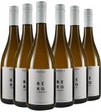 Zimmerle 2020 Außer der Reihe Viognier & Chardonnay Weingut Zimmerle – Württemberg – bei WirWinzer