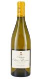 Ollieux Romanis Cuvée Prestige Blanc 2018 bei Silkes Weinkeller