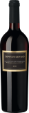 2017 Optimondo Montepulciano / Rotwein / Abruzzen Montepulciano d´Abruzzo DOC