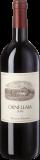 2015 Ornellaia Bolgheri / Rotwein / Toskana Rosso Superiore DOC