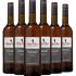 Domaine Legros Sancerre Blanc AOP   6 Flaschen bei Weinvorteil