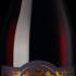 Baronello Rosso Toscana   6 Flaschen bei Weinvorteil