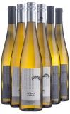 Pesau 2020 Weingut Pesau Kennenlernpaket Weingut Pesau – Weinviertel DAC (AT) – bei WirWinzer