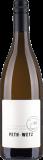 2019 Peth-Wetz Chardonnay-Weissburgunder / Weißwein / Rheinhessen Trocken, Rheinhessen bei Hawesko