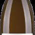 Weinhaus Pforta Weißwein halbtrocken