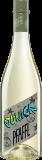 WirWinzer Select 2020 Pfaffl Junior trocken Weingut Pfaffl –  – bei WirWinzer