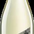 AUT von Waldschütz Riesling Reserve QW Niederösterreich   6 Flaschen bei Weinvorteil