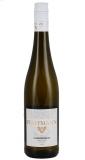 Pfaffmann Bissersheimer Chardonnay trocken 2020 bei Silkes Weinkeller