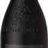 F.E. Trimbach Alsace Riesling 'Cuvée Frédéric Emile' Reserve 2011 bei Wine in Black