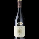 Piccini Memoro Italienischer Rotwein trocken
