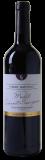 Pierre Baptiste – Grande Reserve Merlot Cabernet Sauvignon – Pays d´Oc IGP