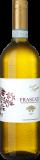 2015 Giunone Regina Frascati / Weißwein / Latium Frascati DOC