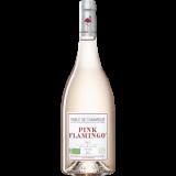 PINK FLAMINGO 2020 – DOMAINE ROYAL DE JARRAS bei Vinatis