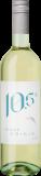 2018 Pinot Grigio 10.5% / Weißwein / Sizilien Terre Siciliane IGT
