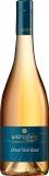 Würtzberg 2019 Pinot Noir Rosé halbtrocken Weingut Würtzberg – Mosel – bei WirWinzer