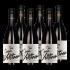 Canals & Munné Prínceps Gran Tinto 2015  0.75L 14% Vol. Rotwein Trocken aus Spanien bei Wein & Vinos