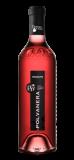 Polvanera Rosato IGT Puglia – BIO 2019 – 0.75 L – Biowein – Italien – Cantine Polvanera bei VINZERY