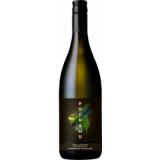Pounamu Sauvignion Blanc Weißwein trocken 2020