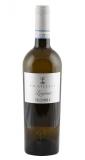 Pratello Lugana Selezione S 2020 bei Silkes Weinkeller