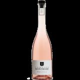 PRESTIGE ROSE 2020 – DOMAINE MONTROSE bei Vinatis