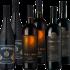 Montemajor Petra Ceci Aglianico Calabria Igp 2017 – Wein, Italien, trocken, 0,75l bei Belvini