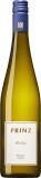 WirWinzer Select 2019 Riesling VDP.Gutswein trocken BIO Weingut Prinz – Rheingau – bei WirWinzer