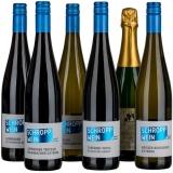Schropp  Probierpaket-trocken – Weingut Schropp Weingut Schropp – Württemberg – bei WirWinzer