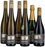 Schropp  Probierpaket-exklusiv – Weingut Schropp Weingut Schropp – Württemberg – bei WirWinzer