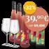 Gorgo Pinot Grigio DOC delle Venezie bei Vineshop24