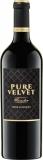 Sieur d'Arques | Pure Velvet Marselan 2018 beim Lieblingsweinladen
