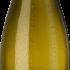 2020 Blattgold Grauburgunder-Weißburgunder / Weißwein / Pfalz Trocken, Pfalz bei Hawesko