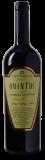 Indomita Quintus – Cabernet Sauvignon Gran Reserva – Maipo Valley