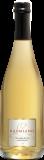 Raumland Trauben-Secco Weiß / Sekt & Crémant /  Perlender Traubensaft bei Hawesko