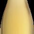 Borgolago Prosecco bei Silkes Weinkeller