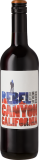 2016 Rebel Canyon Merlot / Rotwein / Kalifornien California
