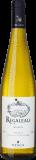 2020 Regaleali Bianco / Weißwein / Sizilien Sicilia DOC bei Hawesko