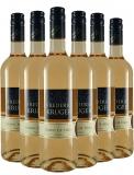 Zehnthof Kruger 2019 5+1 Blanc de Noir Paket Weingut Zehnthof Kruger – Nahe – bei WirWinzer
