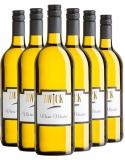 Zwick 2018 Morio-Muskat Paket Weinhaus Zwick – Pfalz – bei WirWinzer