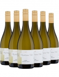 Kurtrierer Hof 2019 Leiwener Chardonnay Trocken (Ortswein) Paket Weinhaus Kurtrierer Hof – Mosel – bei WirWinzer