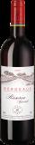 2018 Réserve Spéciale Rothschild Lafite Bordeaux rouge / Rotwein / Bordeaux Bordeaux AOP bei Hawesko